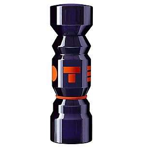 Totem Orange EDT 50 ML