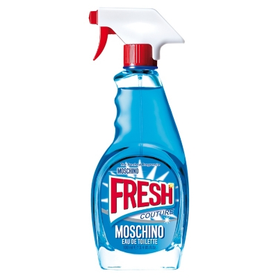 Fresh Couture EDT 100 ML