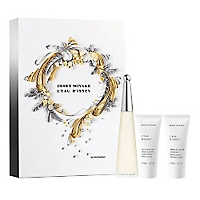 Estuche L´eau D´issey EDT 50 ML + Body Lotion 50 ML + Shower Gel 50 ML