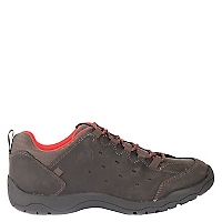 Zapato Hombre Ps207