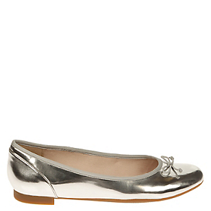 Zapato Mujer Couture Bloom