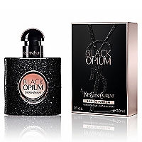 Perfume Black Opium EDP 30 ml