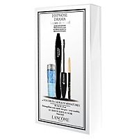 Cofre Hypn�se M�scara de Pesta�as 6,5 ML + Mini Crayon Khol 0,7 G + Desmaquillante Yeux Bi Facil 30 ML