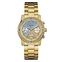 Reloj Confetti W0774L2