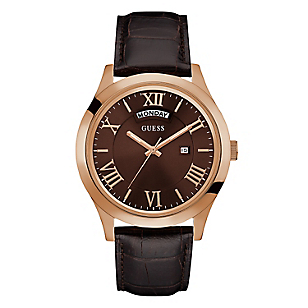 Reloj Metropolitan W0792G3