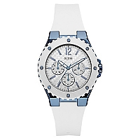 Reloj Overdrive W0149L6
