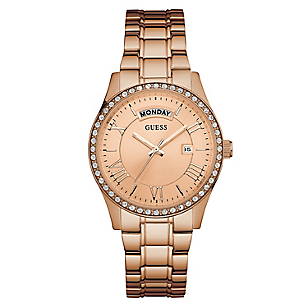 Reloj Cosmopolitan W0764L3