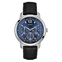 Reloj Take Off W0790G2