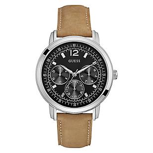 Reloj Take Off W0790G1