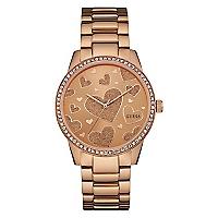 Reloj Serenade W0699L3