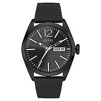 Reloj Vertigo W0658G4