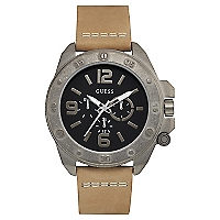 Reloj Viper W0659G4