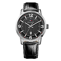 Reloj George 1710342
