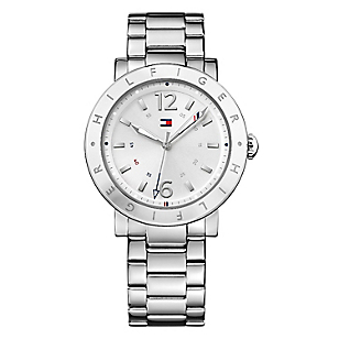 Tommy Reloj Mujer 1781618