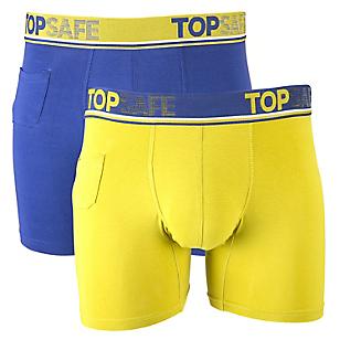 2 Boxer Top 208 Safe P2