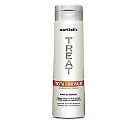 Shampoo Total Repair