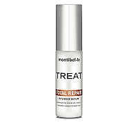 Tratamiento Capilar Spray Total Repair