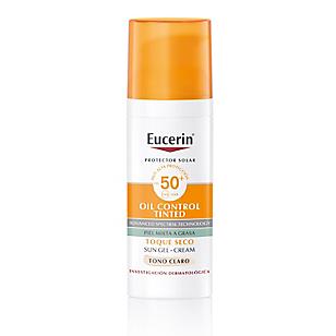 Espejo Parabólico 18 Pulg - 45 cm