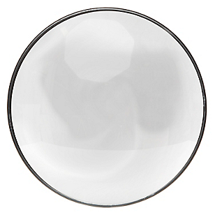 Espejo Parabólico 26 Pulg- 65 cm