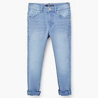 Jeans Jose