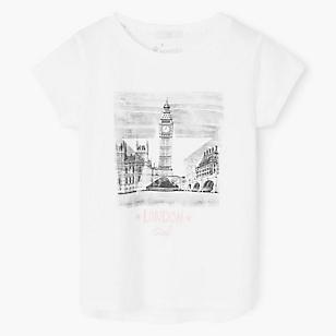 Camiseta Epetcity