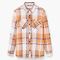 Camisa Diego