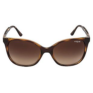 Anteojos de Sol Mujer F1160729