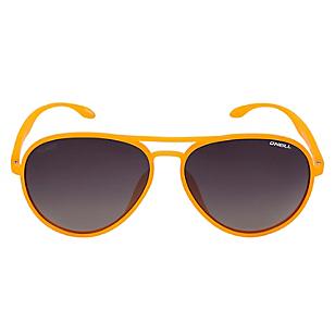 Anteojos de Sol Unisex F2470084