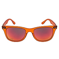 Anteojos de Sol Unisex Mole 003 F3620292