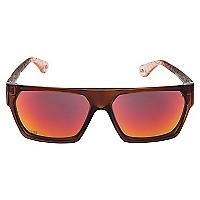 Anteojos de Sol Hombre Turtle 004 F3620285