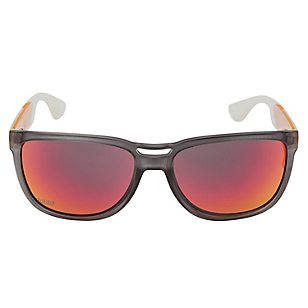 Anteojos de Sol Hombre Spin 004 F3620289