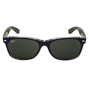 Anteojos de Sol Unisex 2132 6188 55 F4410229