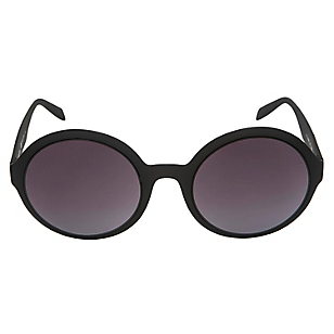 Anteojos de Sol Mujer F0710612