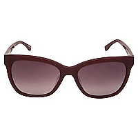 Anteojos de Sol Mujer F3330179