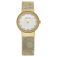 Reloj Me 10126-33