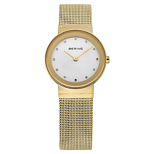 Reloj Mujer 10126-334