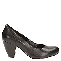 Zapato Mujer Coolest Ice