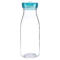 Botella para Agua 550 ML
