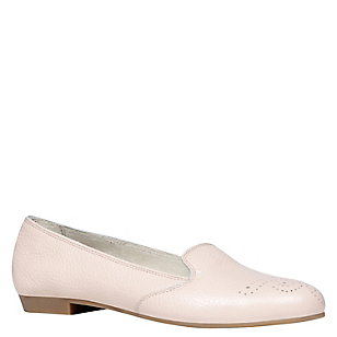 Zapatos Mujer Kiawiel 32
