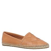 Zapato Mujer Mujer Shann 28