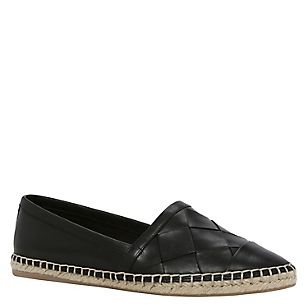 Zapato Mujer Mujer Shann 97