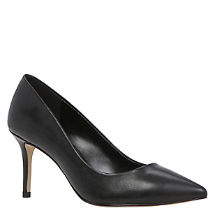Zapato Mujer Waenia 97