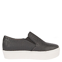 Zapato Mujer Dt543