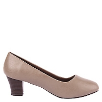 Zapato Mujer Dt471