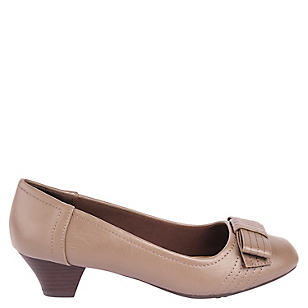 Zapato Mujer Dt474