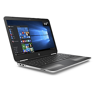 Notebook Intel Core i5 8GB RAM-1T DD 14