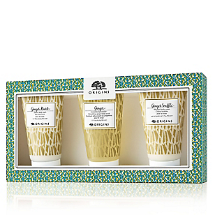 Set Tratamiento Corporal Gel Savoureux 50 ML + Incredible Spreadable 50 ML + Whipped Body Cream 50 ML