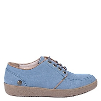 Zapato Mujer Wt610