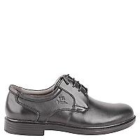 Zapato Hombre P163