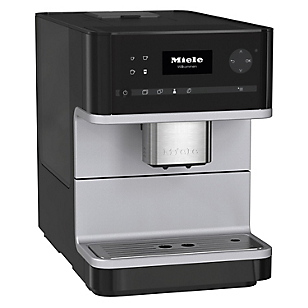 Cafetera Eléctrica CM 6110  Negro